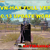 VN HAX - 0.13 UPDATE HACK UNDETECTED | 100% WORKING