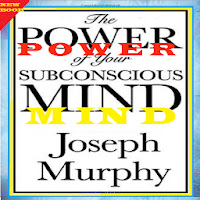 THE POWER OF YOUR SUBCONSCIOUS MIND PDF Apk for Android
