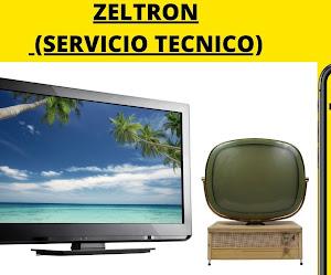 ZELTRON SERVICIO TÉCNICO (LA PAZ)