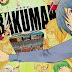 Bakuman estrena boxset en México por Panini Manga ¡Toda la serie junta!