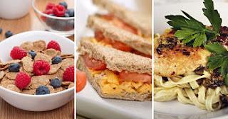 """<img src=""""menú-de-una-dieta-balanceada.jpg"""" alt=""""la dieta, debe incluír alimentos de todos los grupos alimenticios, en cantidades adecuadas"""">"""