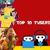 Podcast #123: Top 10 Σειρών 2020