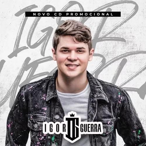Igor Guerra - Promocional - 2020.1