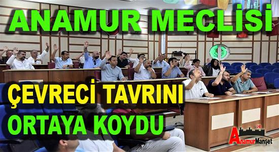 Anamur Haber, Anamur Son Dakika, Anamur Haberleri, Anamur Postası, Anamur Ekspres, Anamur Gündem, Anamur Gazetesi,