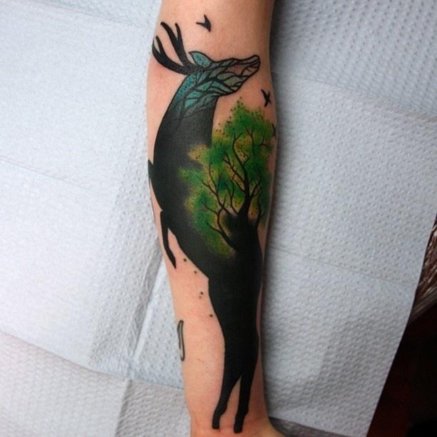 Top-10-Beautiful-Custom-Tattoos-Designs-1