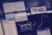 أفضل نظام لتداول العملات الاجنبيه وما يجب ان تعرفه