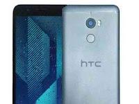 HTC One X10 Ponsel Lengkap Dengan Harga Terjangkau