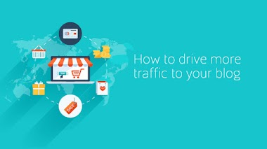 How to Drive Traffic to Your Blog For Free [Understanding The Anatomy of Blogging]