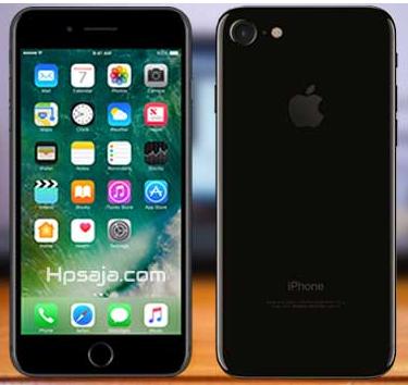 Kelebihan kekurangan Iphone 7 dan spesifikasi 9c4b7168c6