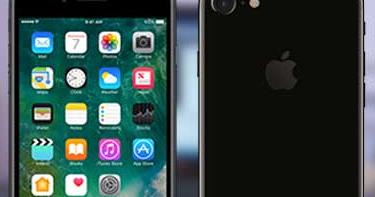 Kelebihan kekurangan Iphone 7  2b6ac65b6f