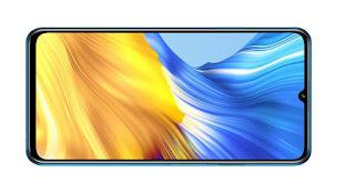 مواصفات هونر 10اكس ماكس Honor X10 Max 5G هونر Honor X10 Max 5G الإصدارات: KKG-AN00