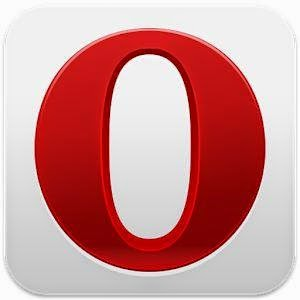 Opera Browser for Android v33.0.2002.97617 APK