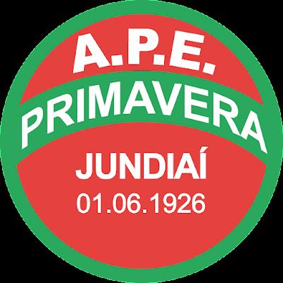 ASSOCIAÇÃO PRIMAVERA DE ESPORTES (JUNDIAÍ)