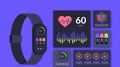 Menggunakan Aplikasi Kesehatan Dapat Membantu Anda Menangani Diabetes