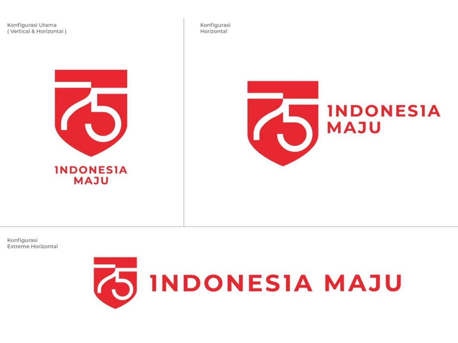 Logo%2BHUT%2Bke 75%2BKemerdekaan%2BRI