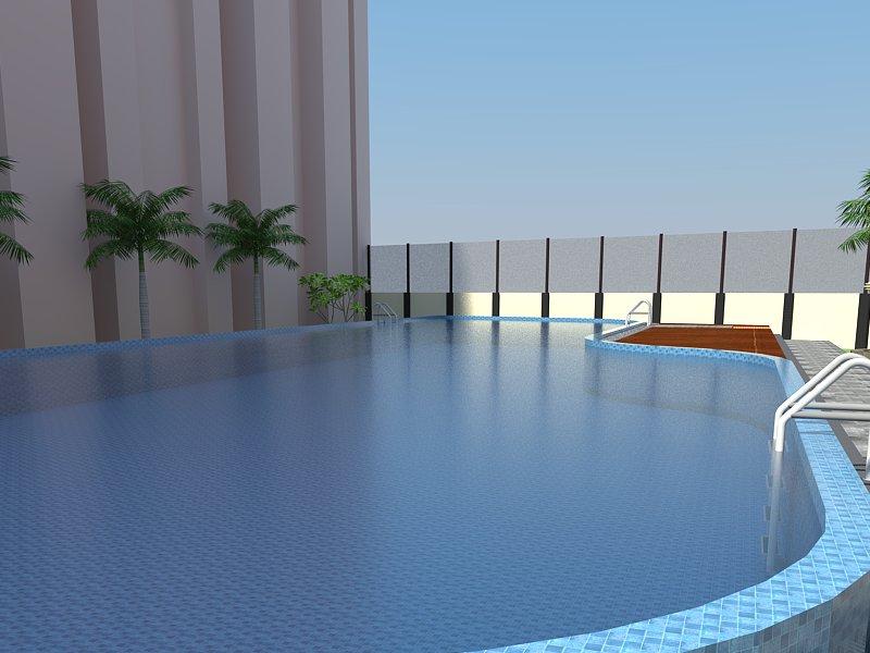 460 Desain Kolam Renang Hotel Gratis Terbaik