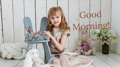 good morning, morning, good morning images, good morning photos, good morning pictures, good morning baby images download, good morning baby image, good morning baby image for facebook