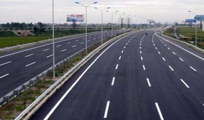 500 करोड़ की लागत से बनेगी चंदौली से सैदपुर तक फोरलेन सड़क, डिप्टी CM केशव प्रसाद मौर्य ने दी हरी झंडी