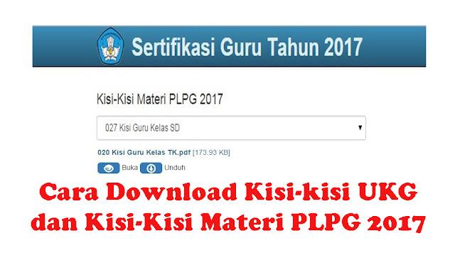 http://www.ayeleymakali.net/2017/08/cara-download-kisi-kisi-ukg-dan-kisi.html