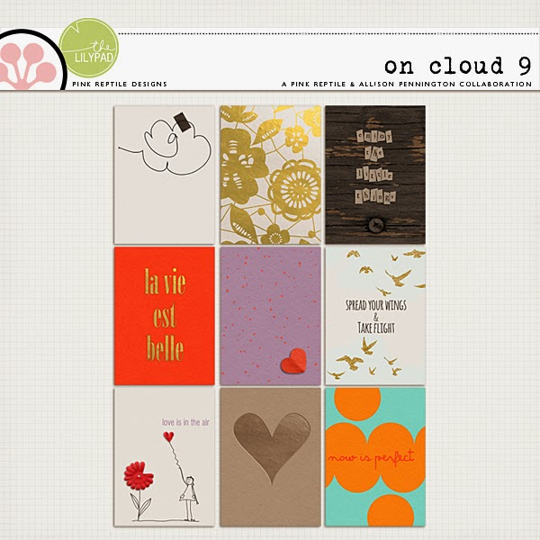 https://the-lilypad.com/store/On-Cloud-9-Journal-Cards.html