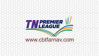 TNPL 2019 Madurai Panthers vs Chepauk Super Gillies 21st Match Prediction Today