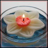 http://www.candlefactorystore.com/daffodil-floating-flower-candle-3/