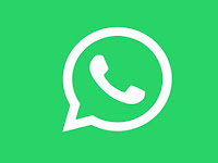 WhatsApp for PC Windows Terbaru 2.2106.10 Direct Link