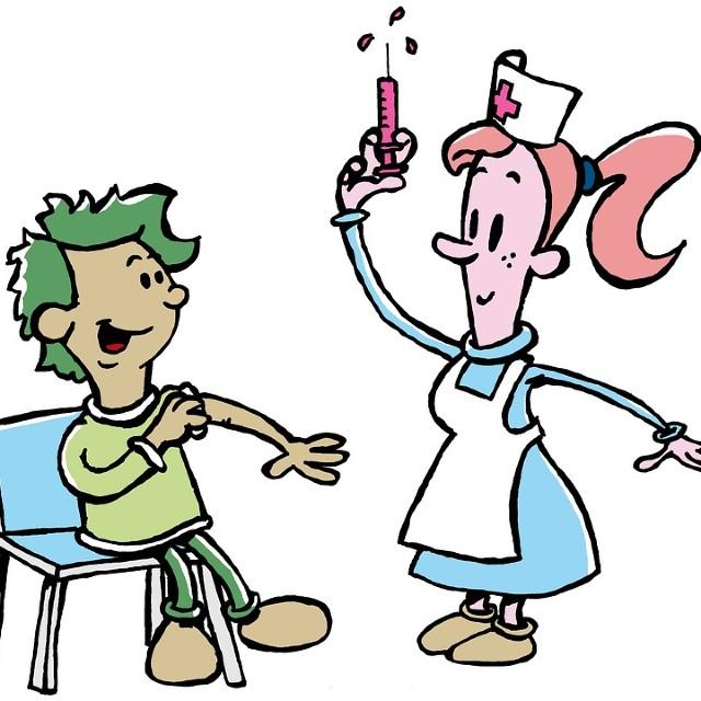 Covid-19: la difícil decisión de vacunar o no a los niños