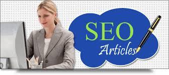 Seo writing, SEO, seo articles,