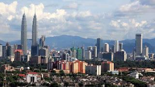 Selama lockdown, di malaysia gratis akses internet