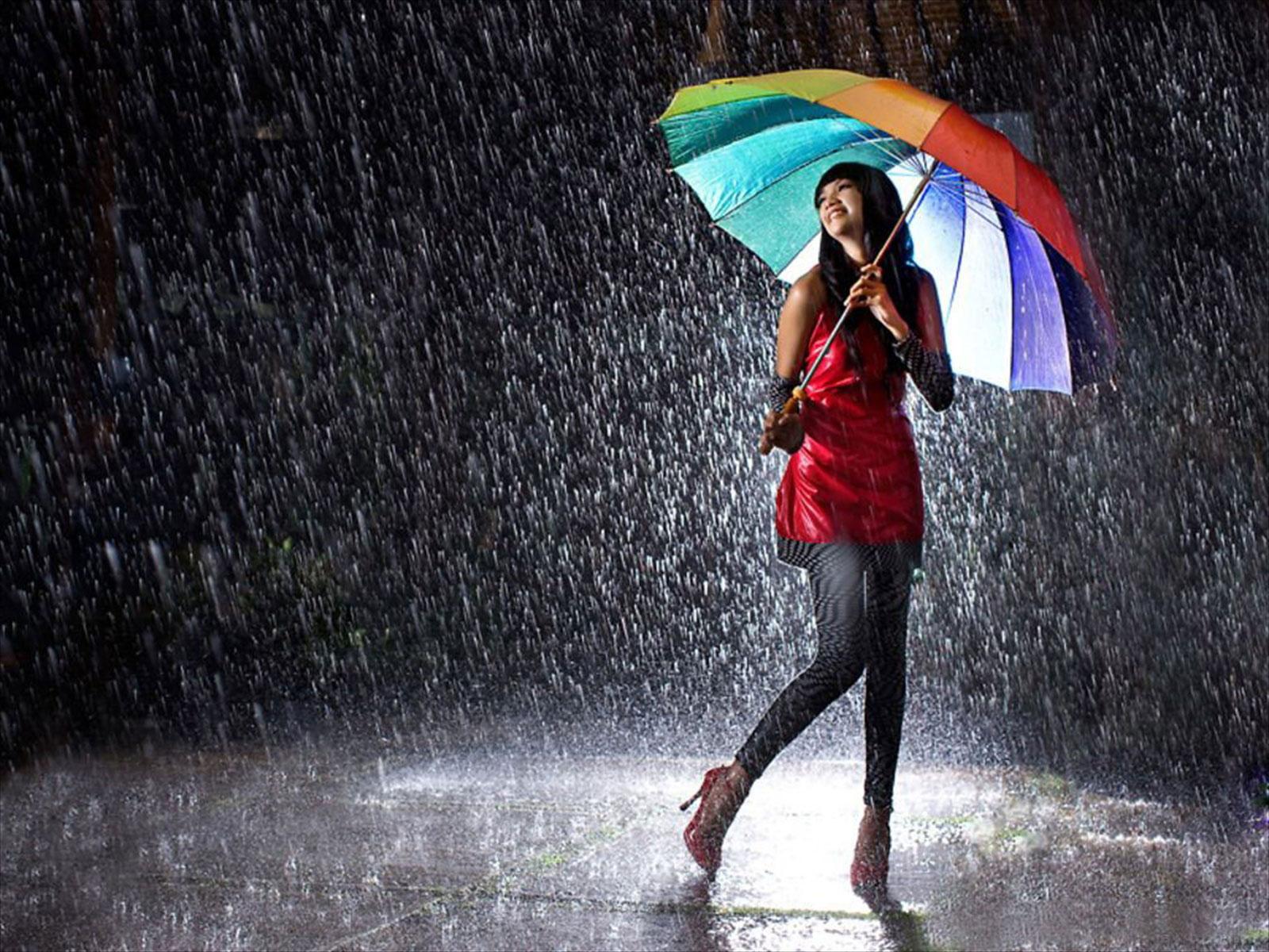 https://1.bp.blogspot.com/-fzOor7DuxBA/T-ln1iOlD3I/AAAAAAAAASo/wjxJaS5IHMg/s1600/Rain-Desktop-Wallpapers-HD-.jpg