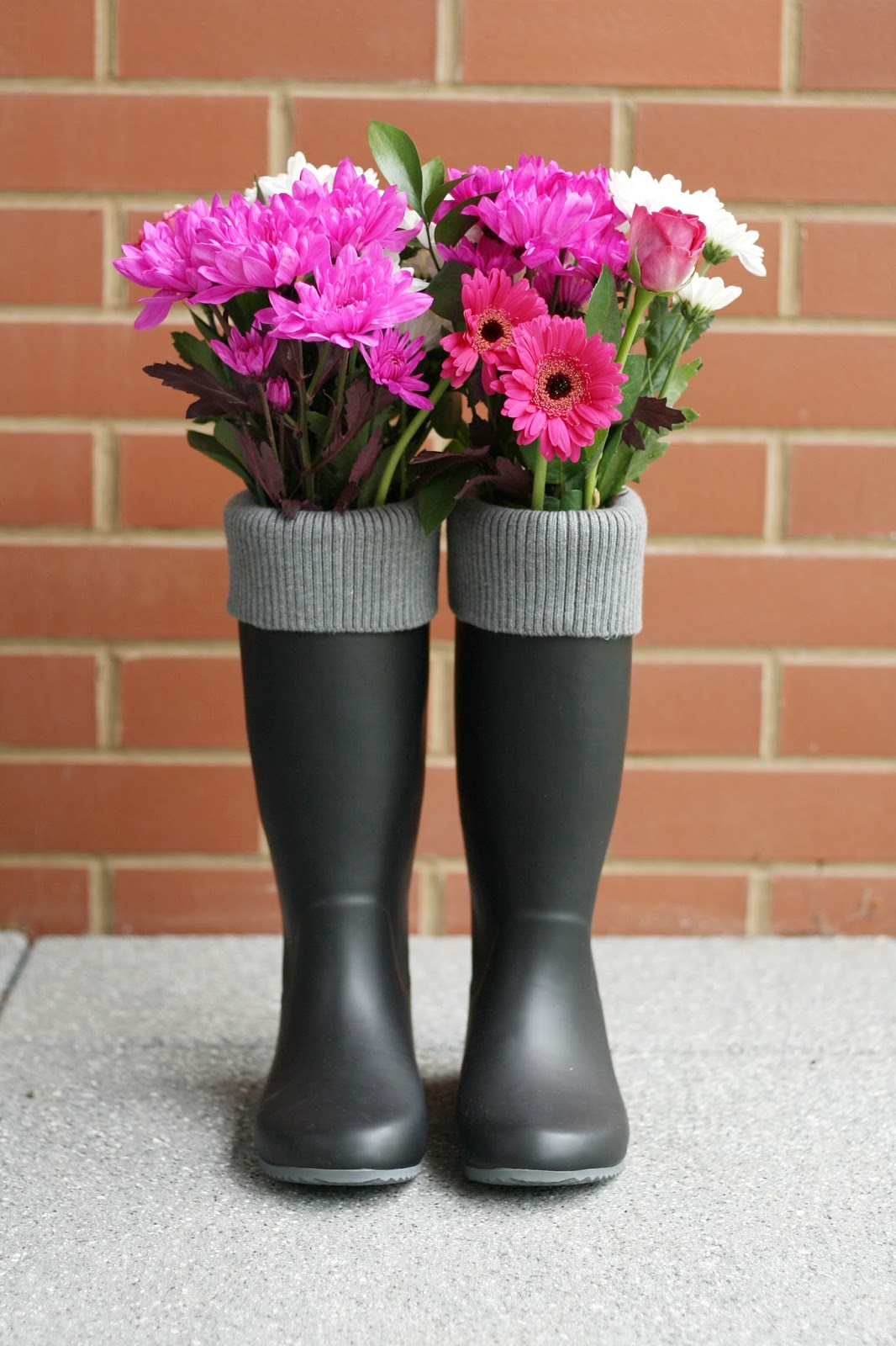 butterfly-twist-windsor-fold-up-wellies
