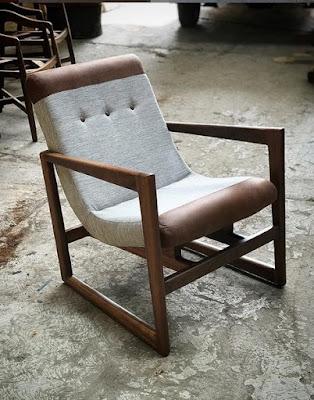 Fotos-de-muebles-de-madera-para-sala