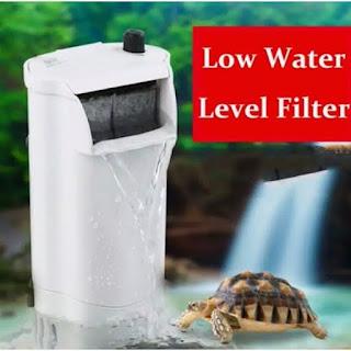 filter-air-yang-bagus.jpg