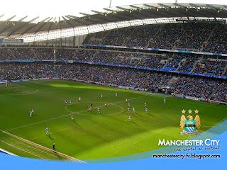 club manchester city