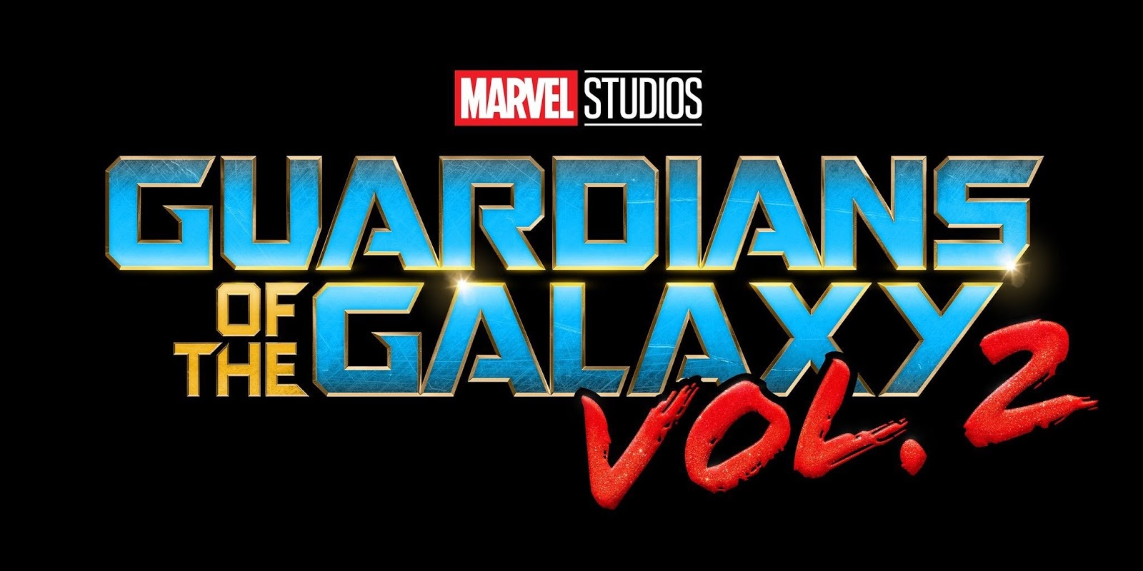 Review Film Guardians Of The Galaxy Vol 2 2017