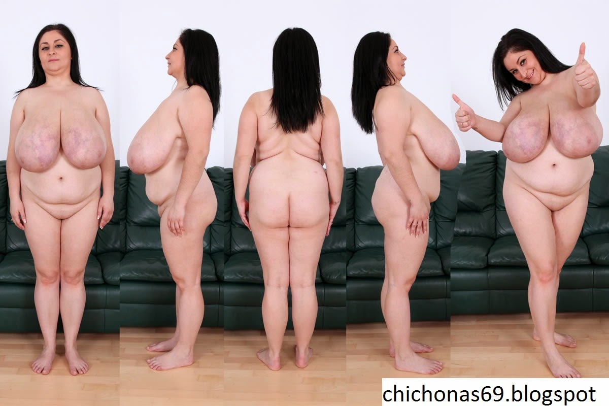 Nude arabian girls 4 phone slideshows ii 2