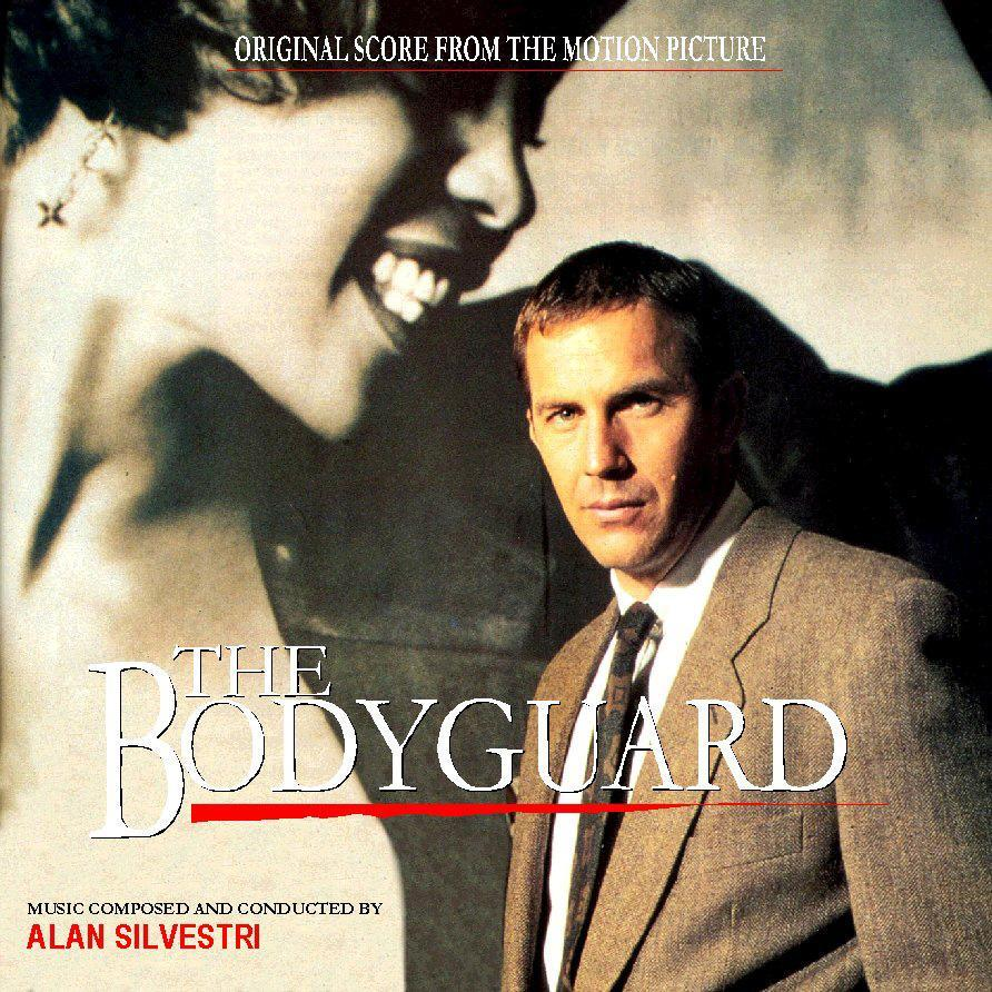 the boobyguard movie