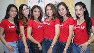 Popular Massage , Pijat Panggilan Surabaya