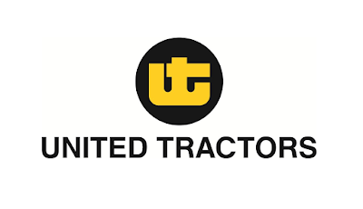 Rekrutmen PT United Tractors Agustus 2019