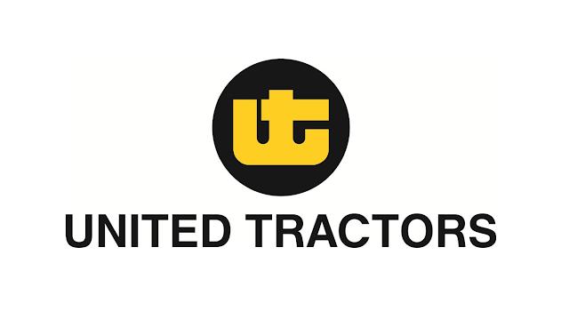 Lowongan Kerja PT United Tractors Tbk Jakarta Juli 2021