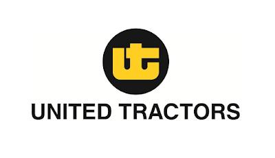 Rekrutmen PT United Tractors Jakarta Januari 2021