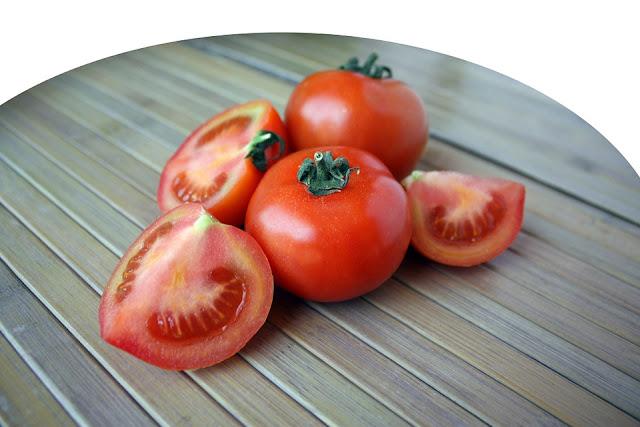 pomodoro salsa ricette