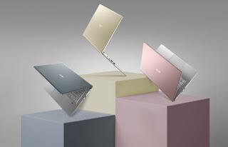 acer-swift-x-laptop