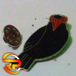 PIN KUNINGAN | PIN ECHA | PIN ECHED | PIN ENAMEL | PIN LENCANA | PIN PNS | PIN PASKIBRAKA | PIN UNTUK LOUNCING | PIN ENAMEL CENDRAMATA | PIN ENAMEL UNIK