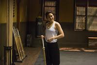 Marvel's Iron Fist Jessica Henwick Image 3 (19)