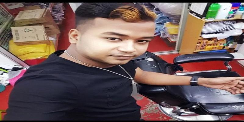 অভিনব কায়দায় প্রবাসীর প্রতারণা - হাতিয়ে নিলো ৪ লাখ টাকা