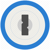 1password - password manager premium v4.5.2 final