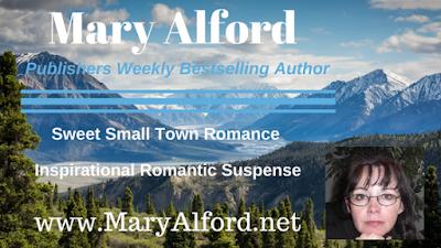 www.MaryAlford.net