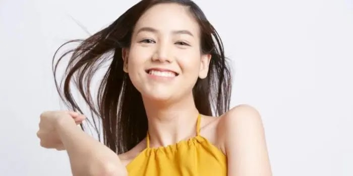 manfaat minyak jojoba untuk merawat keindahan rambut